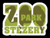 zoopark_stezery_logo01