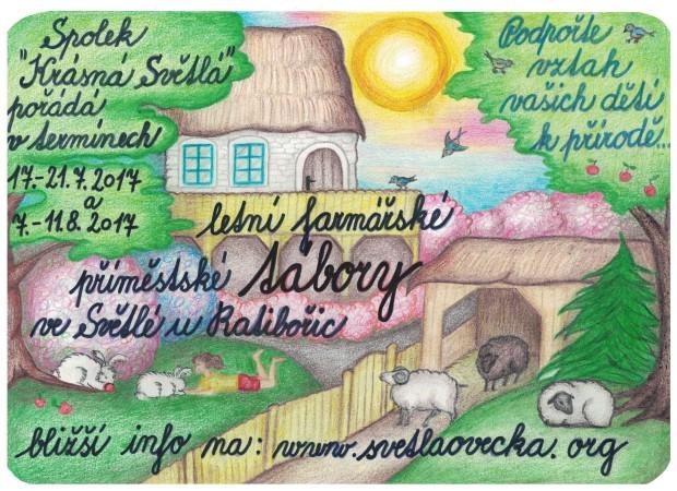 Letní farmářské příměstské tábory leaflet.jpg